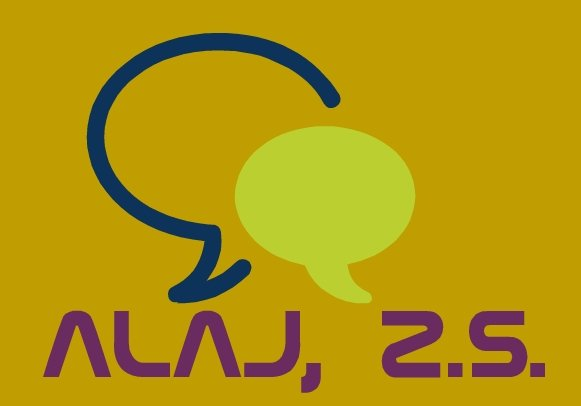 alaj new logo_very.jpg
